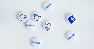 Facebook Shopping: What's The Hype?