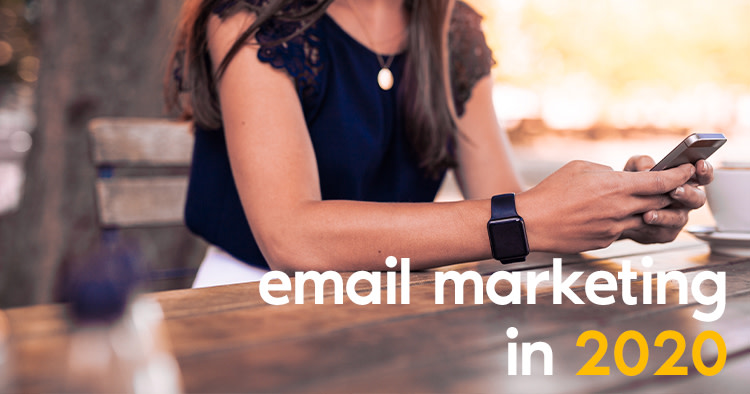 How to make the most of your email marketing campaign