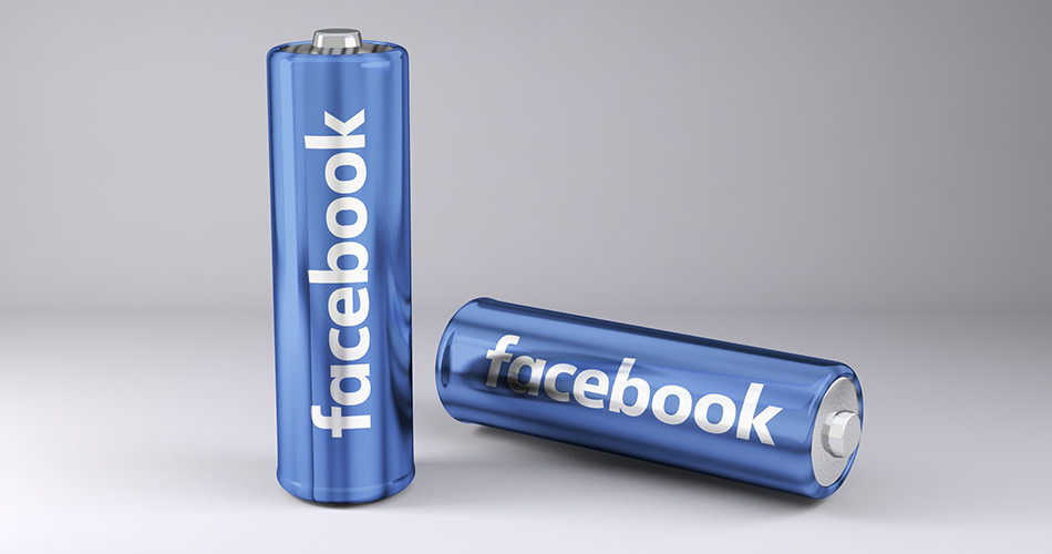 Is your business wasting time on Facebook?