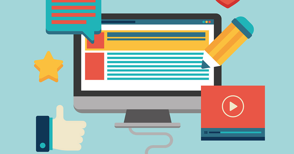 5 tips to improve SEO results on your blog posts