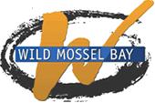 Wild Mosselbay Logo