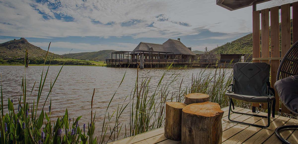 Botlierskop Day Safaris