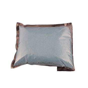 Light Blue Sand - 1kg