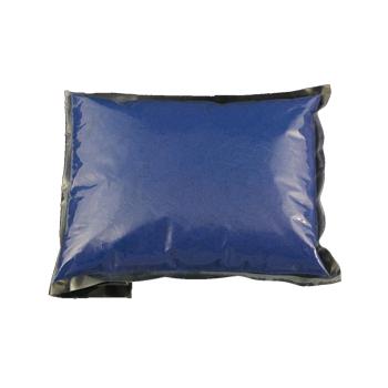 SandArt ME | Dark Blue Sand - 1kg