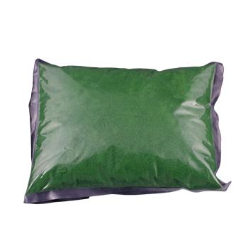 Dark Green Sand - 1kg