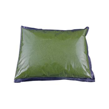 Olive Green Sand - 1kg