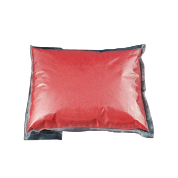 Red Sand - 1kg