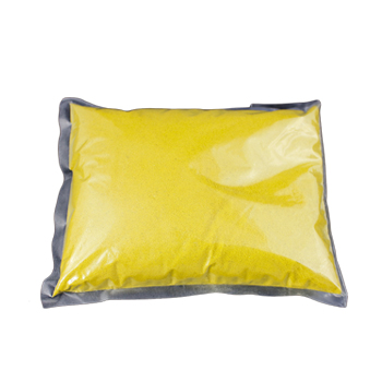 Yellow Sand - 1kg