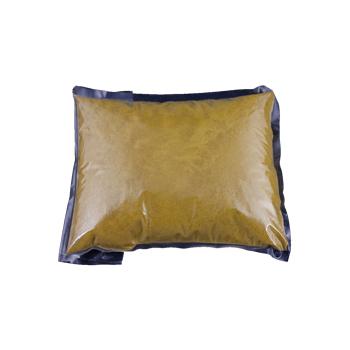 SandArt ME | Mustard Sand - 1kg