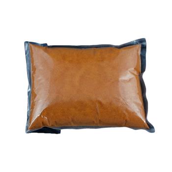 SandArt ME | Orange Sand - 1kg