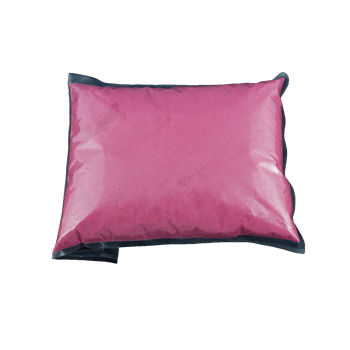 Pink Sand - 1kg