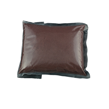 Red Brown Sand - 1kg