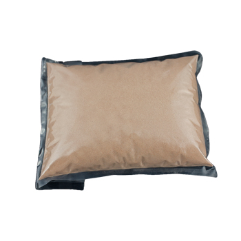 SandArt ME | Yellow Brown Sand - 1kg