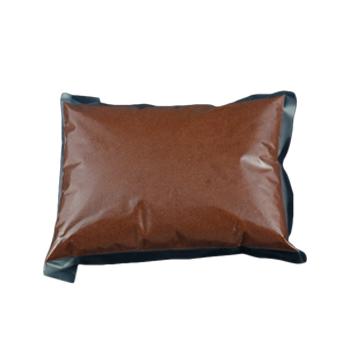 Terra Cotta Brown Sand - 1kg