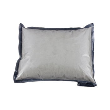 Grey Sand - 1kg