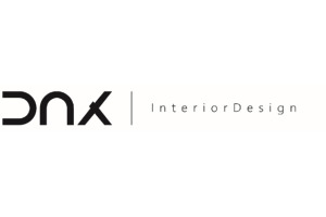 Donald Nxumalo Interior Design