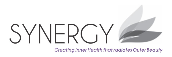 Synergy Skin Care Supplements