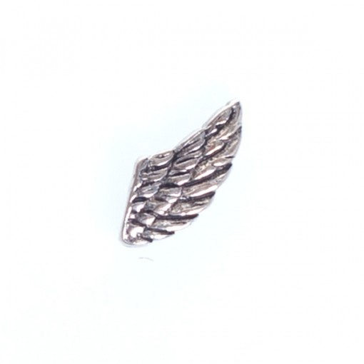 Angel Wing (Silver)