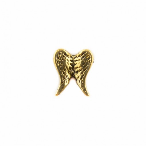 Angel Wings (Gold)