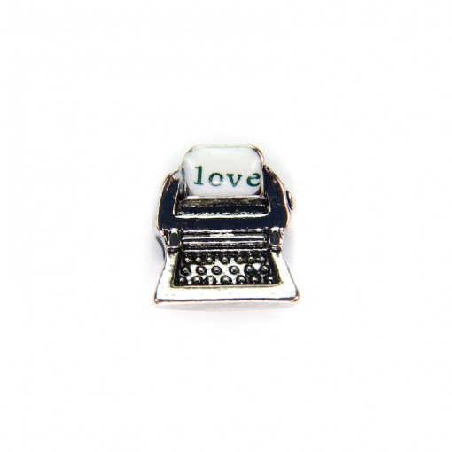 Love Typewriter