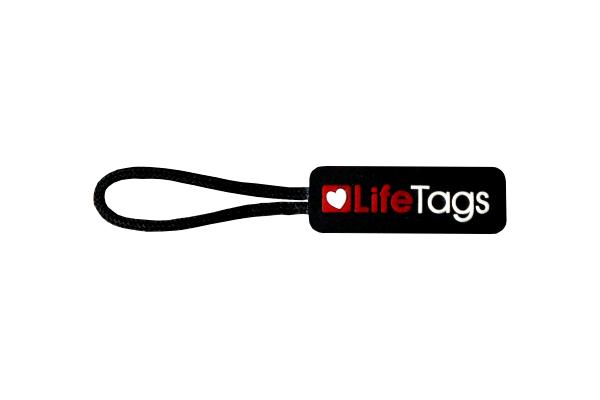 Zip Toggle