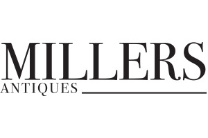Millers Antiques