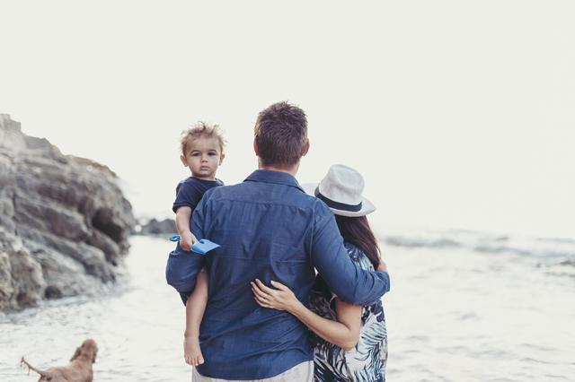 Wagenaar family