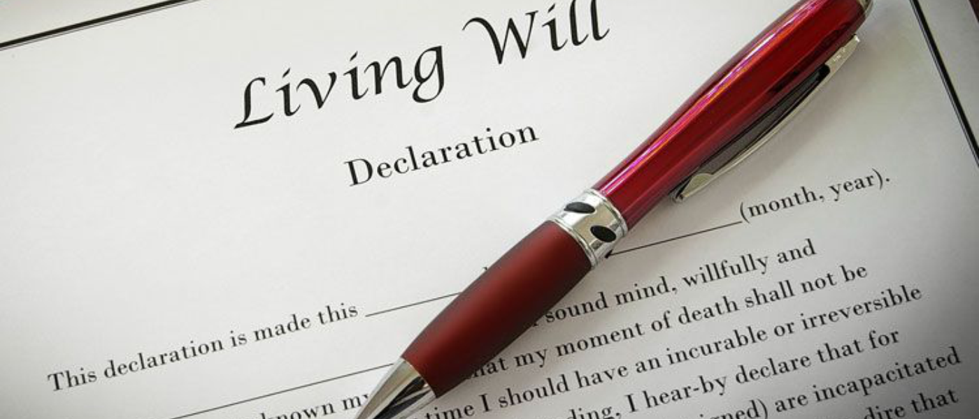Do you need a Living Will? How it works in South Africa