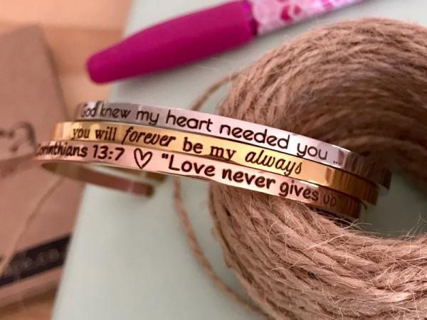 #Lovenevergivesup