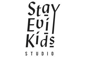 Stay Evil Kids