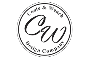 Coote and Wench Design Company