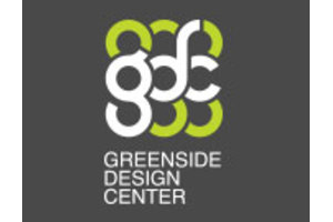 Greenside Design Center