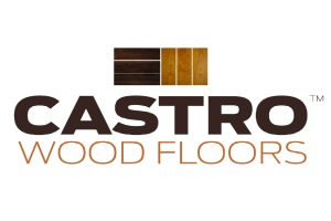 Castro Wood Floors