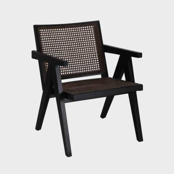 Lombo Lounge Chair