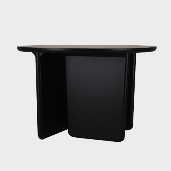 Joop Occasional Table
