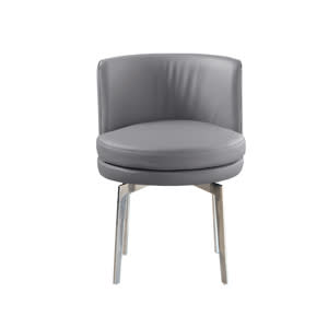 Mercer Occasional Chair