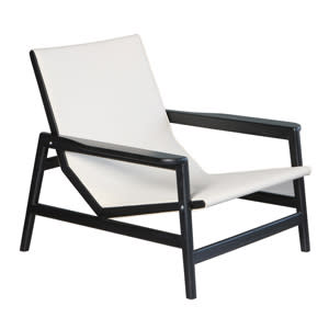 Mulberry Occasional Chair