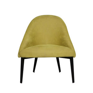 Mira Occasional Chair