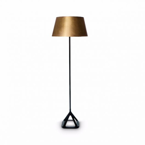 Base Floor Lamp