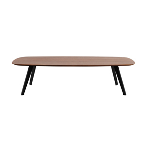 Solapa Table