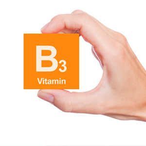 Why Your Skin Needs Niacinamide (Vitamin B3)