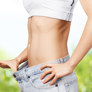 Medical Weight Loss Programmes