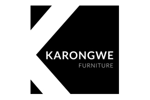 Karongwe Rarewood Furniture