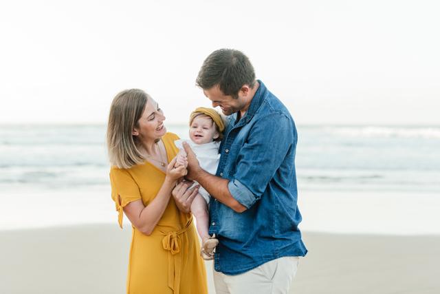 Coetzer family