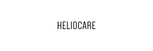 Heliocare Sun Protection