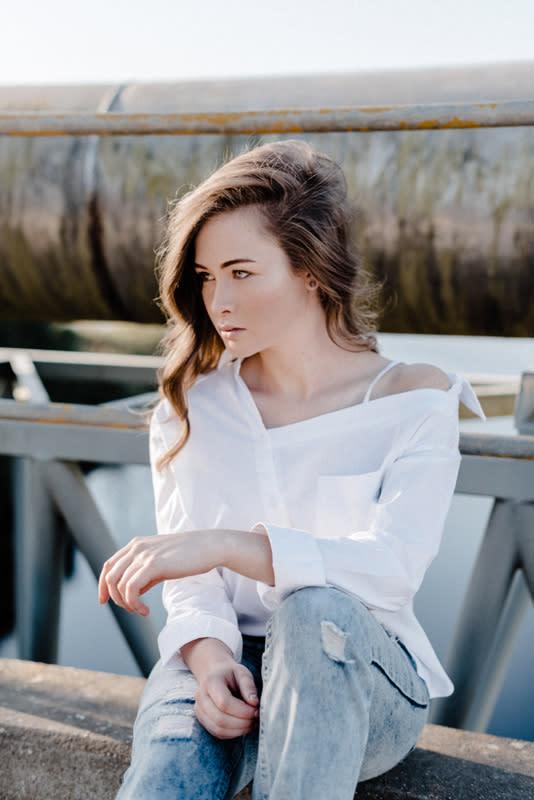 Kayla T