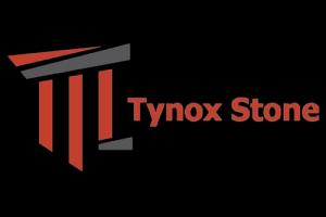 Tynox Stone