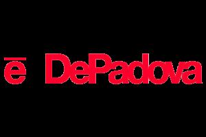 e DePadova