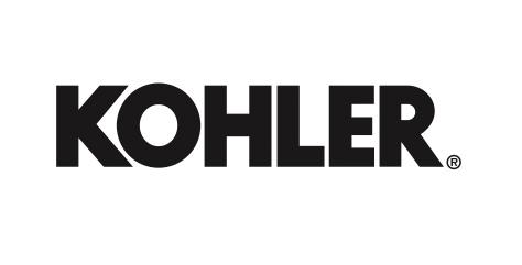 DESIGN JOBURG presents the KOHLER Theatre