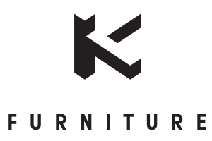 Ken Leiman Furniture